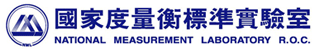 The National Measurement Laboratory (NML) : logo